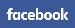 1200px-Facebook_New_Logo_(2015).svg