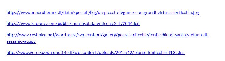 lenticc
