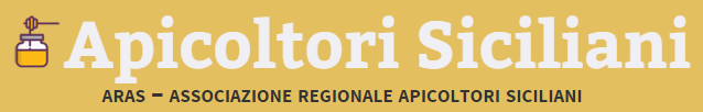 """Organizzazione Corso di """"Apicoltura Urbana"""" e Content Marketing per l'Associazione Regionale Apicoltori Siciliani - https://lamentapiperita.com/2016/05/11/corso-di-apicoltura-a-cura-della-r-a-s-al-parco-uditore/"""