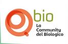 """Coinvolgimento nella manifestazione """"Sikelia:cultura e gusto al Parco Uditore"""" organizzata e ideata da lamentapiperita.com di Qbio - Progetto """"SikElia: cultura e gusto al Parco Uditore"""" (2016) - https://lamentapiperita.com/2016/05/13/settimo-appuntamento-del-progetto-sikelia-patrocinato-da-slow-food-145-tutti-matti-per-il-bio/ https://lamentapiperita.com/2016/03/24/rivoluzione-veg-terzo-appuntamento-di-sikelia/"""