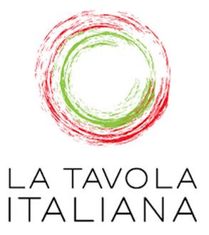 """La Tavola Italiana ha sponsorizzato la manifestazione ideata e organizzata da lamentapiperita.com con il Parco Uditore """"Sikelia: cultura e gusto al Parco Uditore"""" - http://www.latavolaitaliana.org/it/2039-2/"""