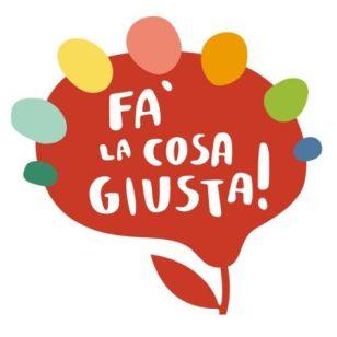 Fa-la-Cosa-Giusta-2017-450x450