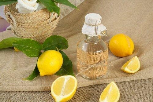Limone-e-aceto-500x334