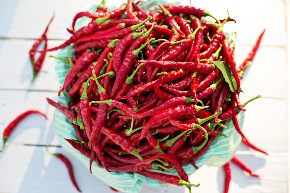 cayenne-peppers-2779833_960_720