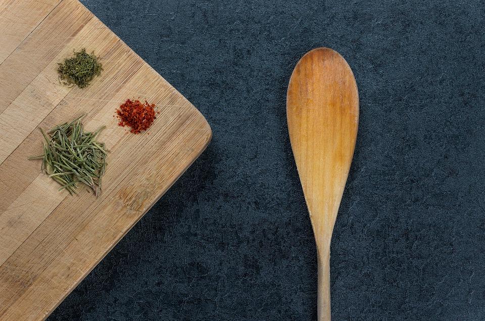 wood-fibre-boards-2493017_960_720
