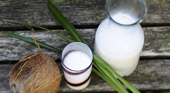 l_4321_come-usare-il-latte-di-cocco-in-cucina