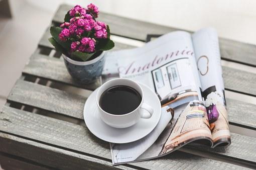 coffee-791439__340