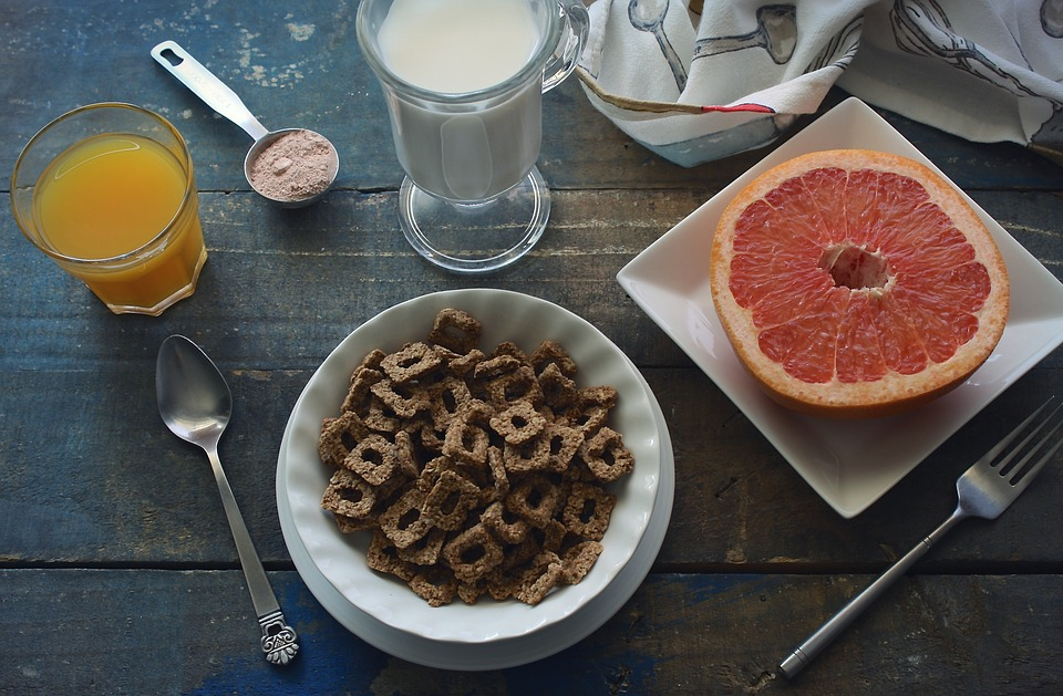 cereal-1543190_960_720