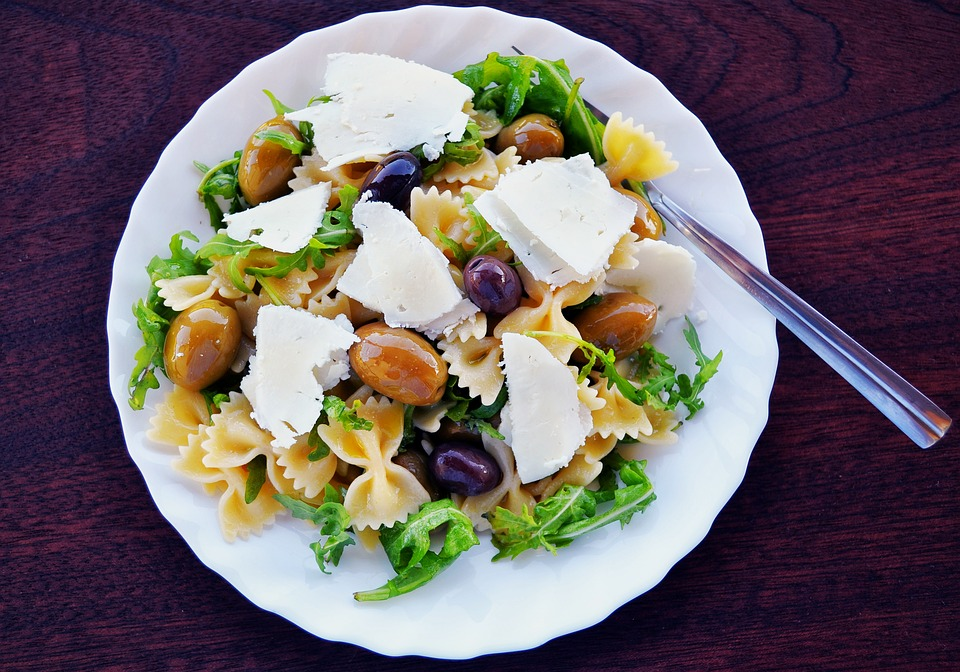 pasta-salad-1967501_960_720