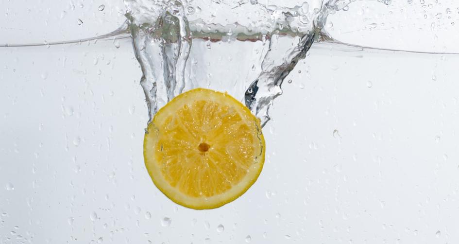 limone 1